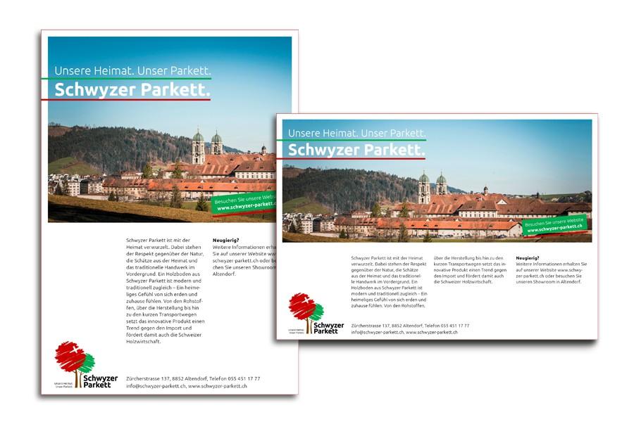 schwyzer-parkett_Inserat